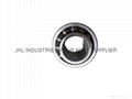 SKF 11205ETN9  Self-aligning ball bearings
