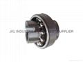 SKF 11205ETN9  Self-aligning ball bearings