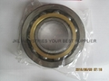 SKF 7322 BECBM Angular contact ball Bearings