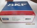 SKF  23130CC/W33
