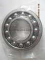 SKF 2316K Self-aligning ball bearings 3