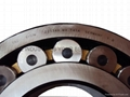 FAG   22334A.MA.T41A Angular contact ball bearings 3