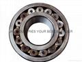 FAG   22334A.MA.T41A Angular contact ball bearings 4