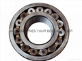 FAG   22334A.MA.T41A Angular contact ball bearings