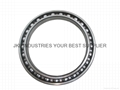 SKF   61838 Deep groove ball bearings,
