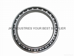 SKF   61838 Deep groove ball bearings, single row (Hot Product - 1*)