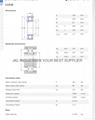 SKF   61838 Deep groove ball bearings, single row