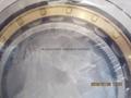FAG  NU2232ECMA/C3  Cylindrical roller bearings