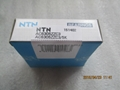 NTN  AC6305ZZ-C3   Deep groove ball bearings