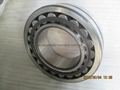 FAG  22240-E1-C3  Spherical roller bearings
