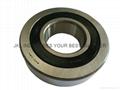 NSK  B40-180  Deep groove ball bearings