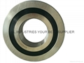 NSK   EPB 60-47  Deep groove ball bearings