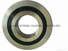 NSK   EPB 60-47  Deep groove ball bearings (Hot Product - 1*)