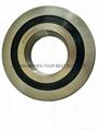 NSK   EPB 60-47  Deep groove ball bearings