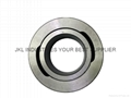 JKL  SPECIAL BEARINGS  HS23222NR Joints aligning bearings