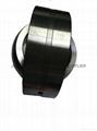 JKL  SPECIAL BEARINGS  HS23222NR Joints aligning bearings