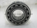 FAG  22311-E1   Spherical Roller Bearings