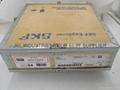 SKF  23044 CCK/C3W33