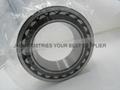 FAG   23128 E1-K   Spherical Roller