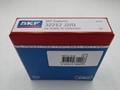 SKF   32212 J2/Q  Tepered Roller Bearings