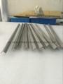 INA   HW15  218L(mm)   angled needle
