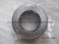 FAG   51316A    Axial Deep Groove Ball Bearings