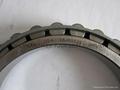 LAL  14-JR 1448-16-JR 0539  Cylindrial