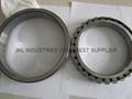 LAL  14-JR 1448-16-JR 0539  Cylindrial Roller Bearings