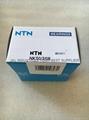 NTN  NK 50/35R  Needle Roller Bearings