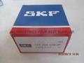 SKF   YAR 208-108-2F   quality Y-