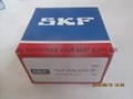 SKF   YAR 208-108-2F   quality Y- Bearings