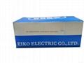 EIKO   E-108C   Marine switches
