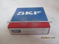 SKF  30208 J2/Q   Single Row Tapered