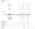 SKF   30211 J2/Q  Single Row Tapered Roller Bearings