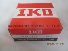 IKO  TAF809535  Needle Roller Bearings (Hot Product - 1*)