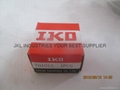 IKO  TA1012   Needle Roller Bearings