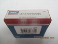 SKF  LM67049A/010   Tapered Roller Bearings