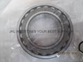 SKF   22215 EK  Spherical roller bearings
