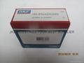 SKF   HM89440/410/Q  Tepered Roller