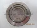 SKF   HM89440/410/Q  Tepered Roller Bearing