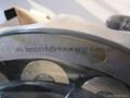 FAG   22340-E1-C3  Spherical roller bearings