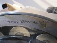 FAG   22340-E1-C3  Spherical roller bearings  (Hot Product - 1*)