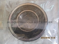 SKF   BS2-2313-2RS/VT143  Spherical