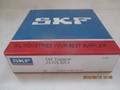 SKF   21315 E/C3  Spherical roller bearings