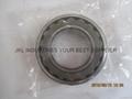 SKF  22211CC/C3W33    Spherical roller bearing