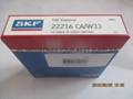 SKF  22216CA/W33   Spherical roller bearing