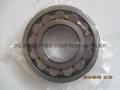 SKF  22312 CA/W33  Spherical roller bearing