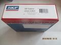 SKF  23126 CC/W33  Spherical roller