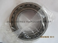 SKF  23126 CC/W33  Spherical roller bearing