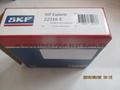 SKF  22316E   Spherical roller bearing